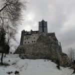 Sursa foto: Bran Castle Official/facebook