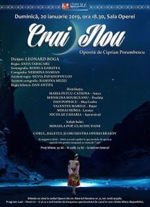 Sursa foto: Opera Braşov