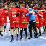 Foto: International Handball Federation - IHF/facebook