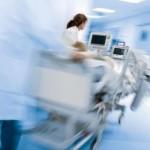 intubare pacient