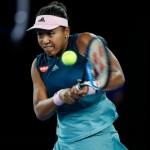 Sursa foto: WTA Tour