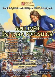 panou Gulliver 3feb2019