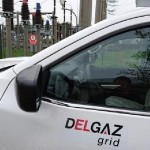 delgaz_grid