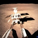 Foto: The China Lunar Exploration Project (CLEP)