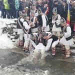 Foto: România Actualităţi/Carmen Vulcan