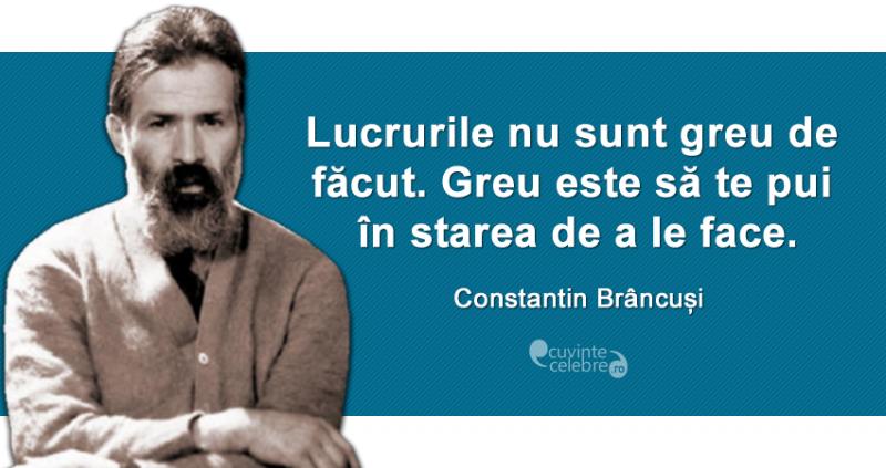 Sursa foto: cuvintecelebre.ro by zutv.ro