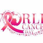 4 februarie - Ziua Mondială de Luptă Împotriva Cancerului (viata-libera.ro)