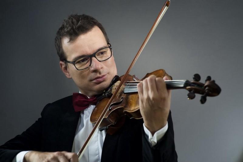 Alexandru Tomescu foto Ioana Hameeda