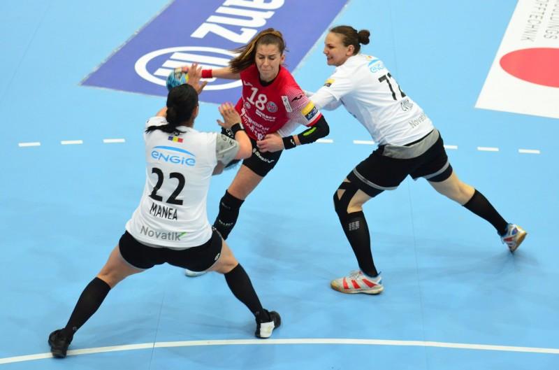 Foto-Thüringer Handball Club/facebook