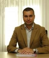Liderul PNL Tîrgu Mureş, Molnar Ervin (Foto: Molnar Ervin/facebook )