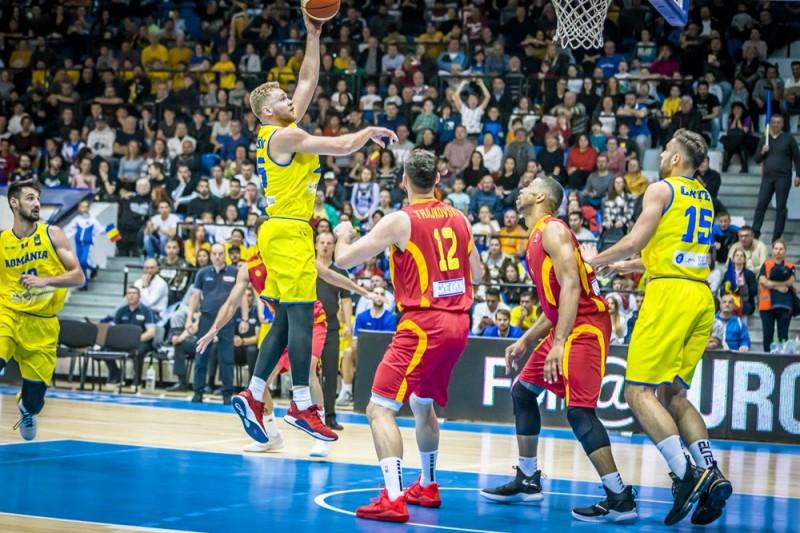 Surtsa foto: fiba.basketball