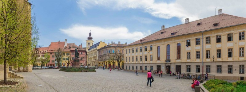 Sursa foto: Sibiu Tourism/facebook