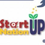 Sursa foto: StartupCafe