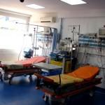 Sursa foto: Spitalul Clinic Judetean de Urgenta Brasov