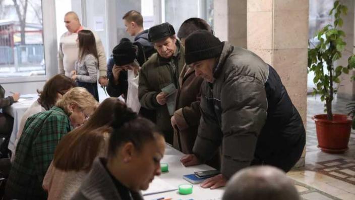 Sursa foto: Radio Chisinau