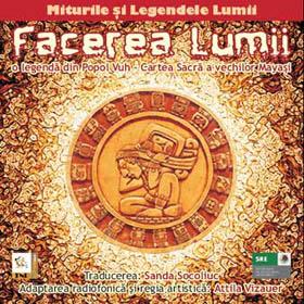 art-img1-2167241-facerea_lumii-m