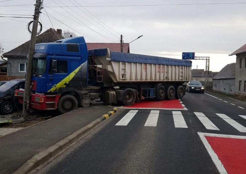 Sursa foto: TIRMagazin.ro