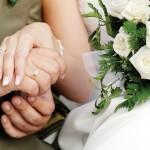 casatorii mixte