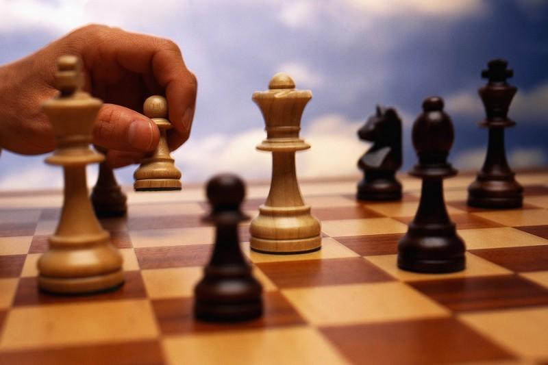 Foto-chess-guide.com