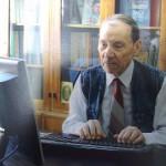 Costea, arheolog Brasov