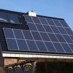 fotovoltaice3
