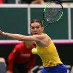 Foto-Federaţia Română de Tenis/facebook