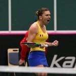 Foto-Federaţia Română de Tenis