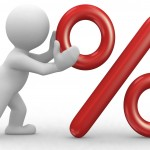 ong non profit procent