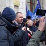 Sursa foto: www.fsanp.ro
