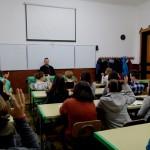 Foto: biztos.ro