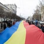 101 ani de la unirea Basarabiei cu România
