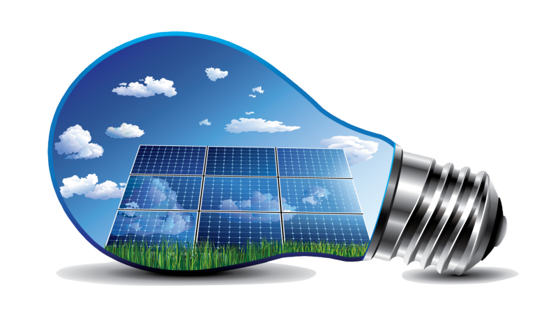 5 martie - Ziua Mondială a Eficienţei Energetice (Sursa foto: vestpak-usafe.com)