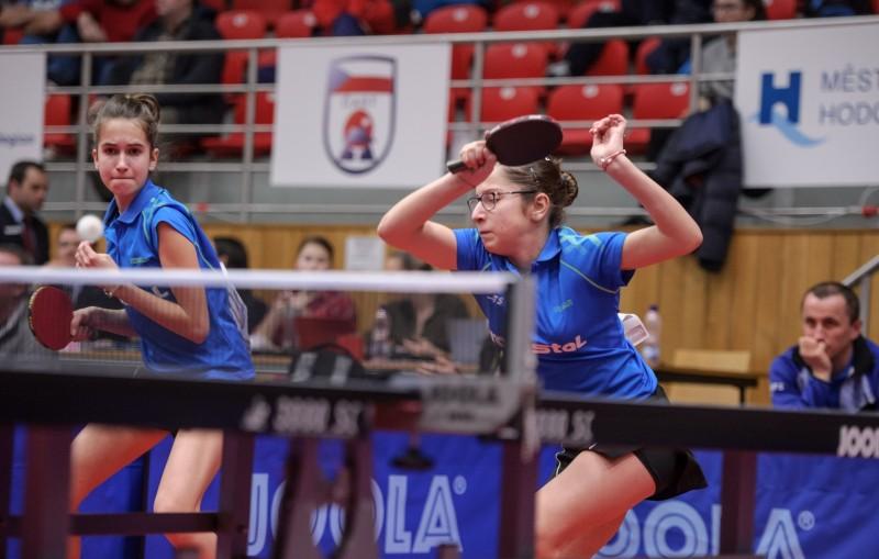 Foto: ITTF World