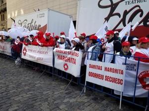 Foto: Sanitas