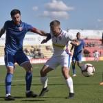 FC Voluntari – FC Botoșani (prosport.ro)