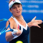 Irina-Camelia Begu (pontul-zilei.com)