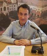 Foto: Radio Tg.Mures/Emanuela Barabas