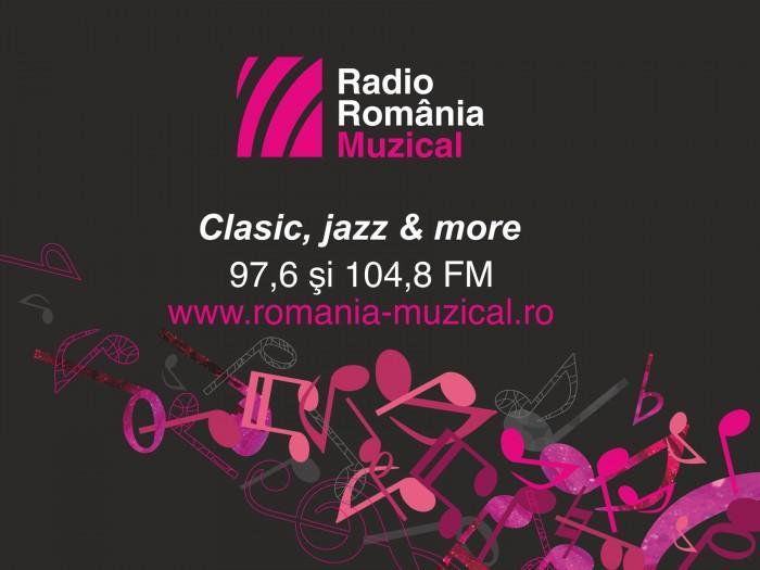 Sursa foto: Radio România