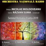 Sala-Radio_Berlioz-8-martie-724x1024