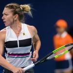 Foto: Jimmie48tennis- WTA