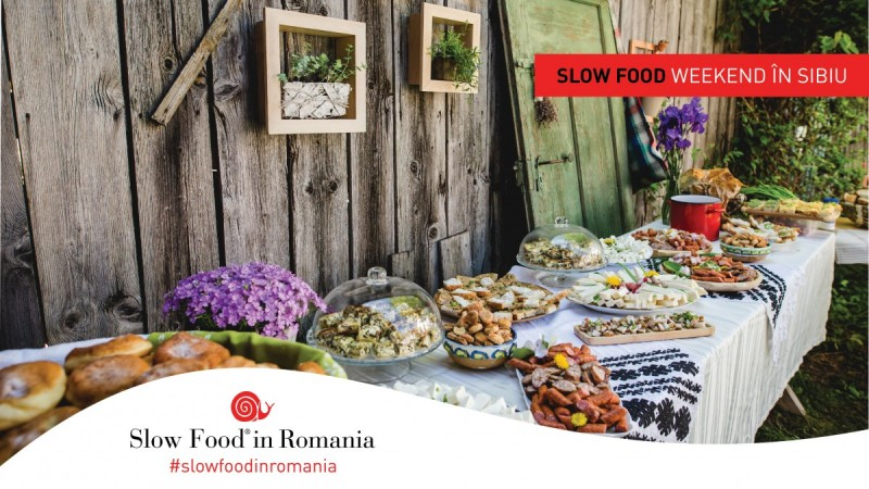 Slow-Food-weekend-02