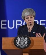 FOTO: EMMANUEL DUNAND / AFP