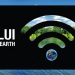 WWF EH 2019 Global ora pamantului 2019