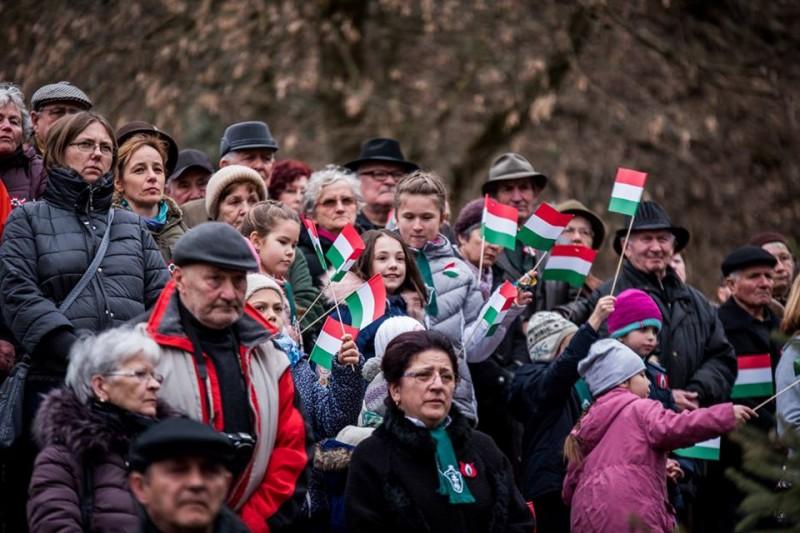FotO: RMDSZ/Gönczy Tamás