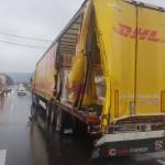 Sursa foto: DRDP Brașov