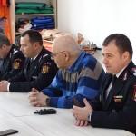 acord de cooperare ISU Mures Ucraina 2