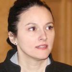 Alina Bica (Sursa foto: romania-actualitati.ro)