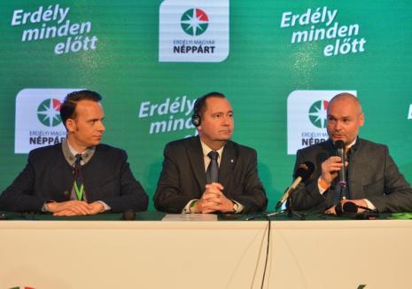 Sursa foto: ebihoreanul.ro
