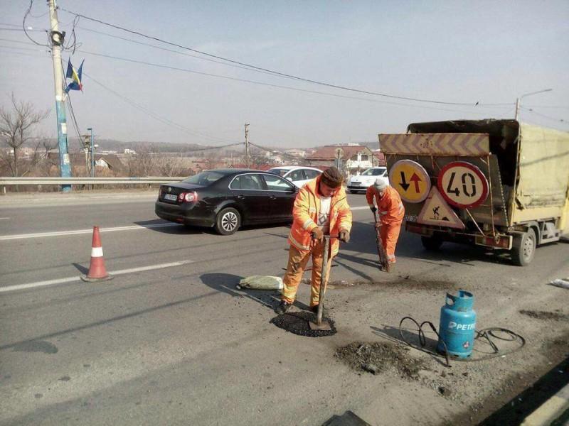 Sursa foto: DRDP Sibiu