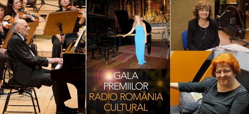 gala premiilor RRC 2019
